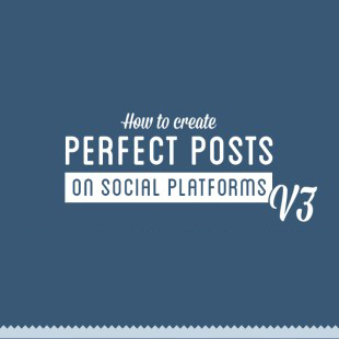 Content social marketing