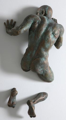 Matteo Pugliese