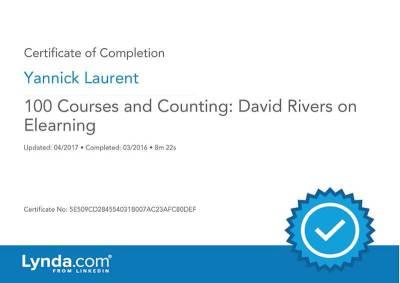 certification_adenora_02