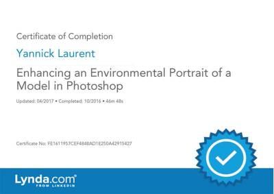 certification_adenora_20