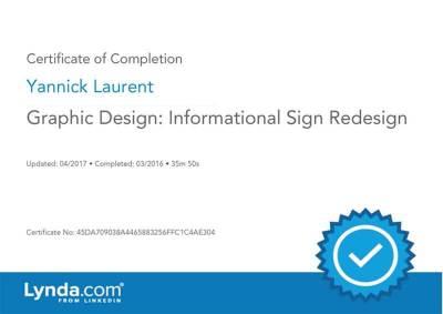 certification_adenora_25