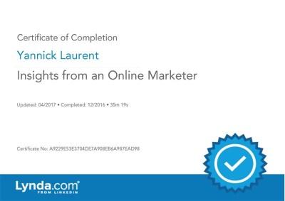 certification_adenora_30