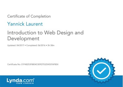 certification_adenora_32