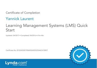 certification_adenora_38