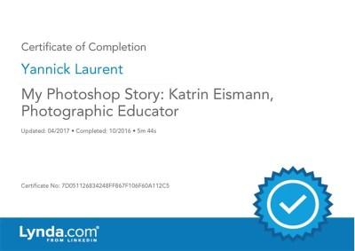 certification_adenora_43