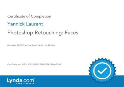 certification_adenora_47