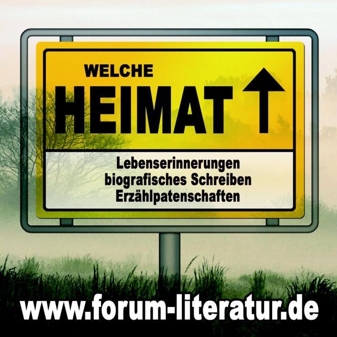 K1600_Logo Welche Heimat