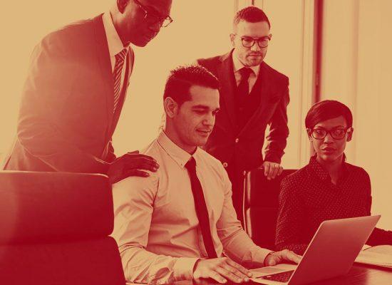 diplomado en gestión empresarial