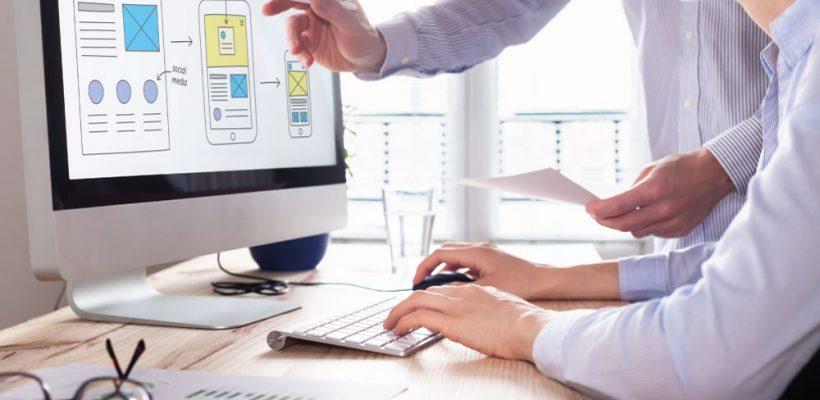Usabilidad y UX para rentabilizar tu negocio