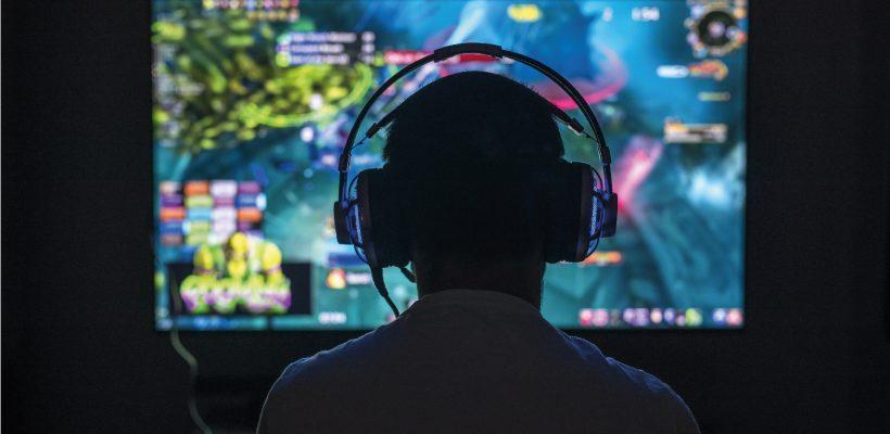 eSports: de un simple pasatiempo a un negocio millonario