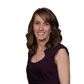 Teresa Huff   Grant Strategist and Content Writer