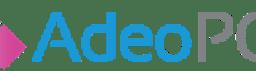 Adeo POS fiskalna blagajna logo