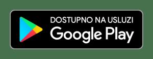 Adeo POS Fiskalna blagajna - Google Play