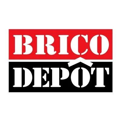 Pieces Detachees Brico Depot Et Accessoires Electromenager Adepem