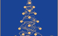 Exibíveis da confraternização de fim de ano já estão disponíveis na Adepol/CE