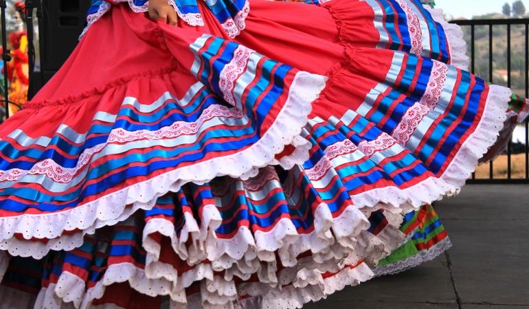 Recuerdo De Travesia Argentine Music And Folklore Indiegogo