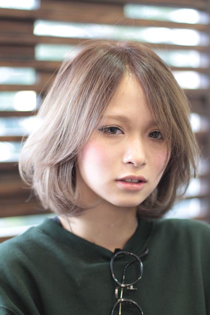 松田光平20