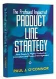 Product Line Strategy Book