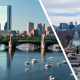 Philly-Boston Masterclass
