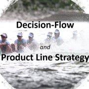 Decision-Flow