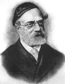 220px-rabbi-samson-raphael-hirsch-2628829
