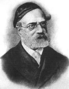 220px-rabbi-samson-raphael-hirsch-9704585