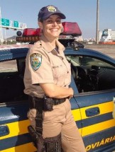 policia-Rodoviaria-Federal-feminina