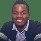 Emmanuel Akandwanaho