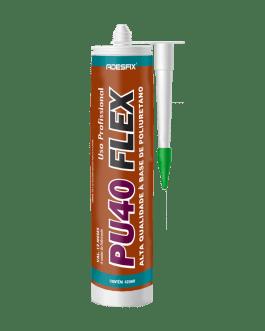 AdesFix PU40 Flex