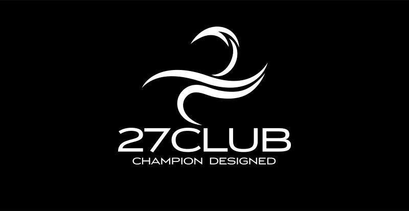 27ClubForBlog_01