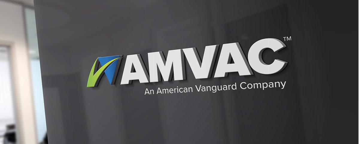 AMVAC2-BrandPortfolioPost_09