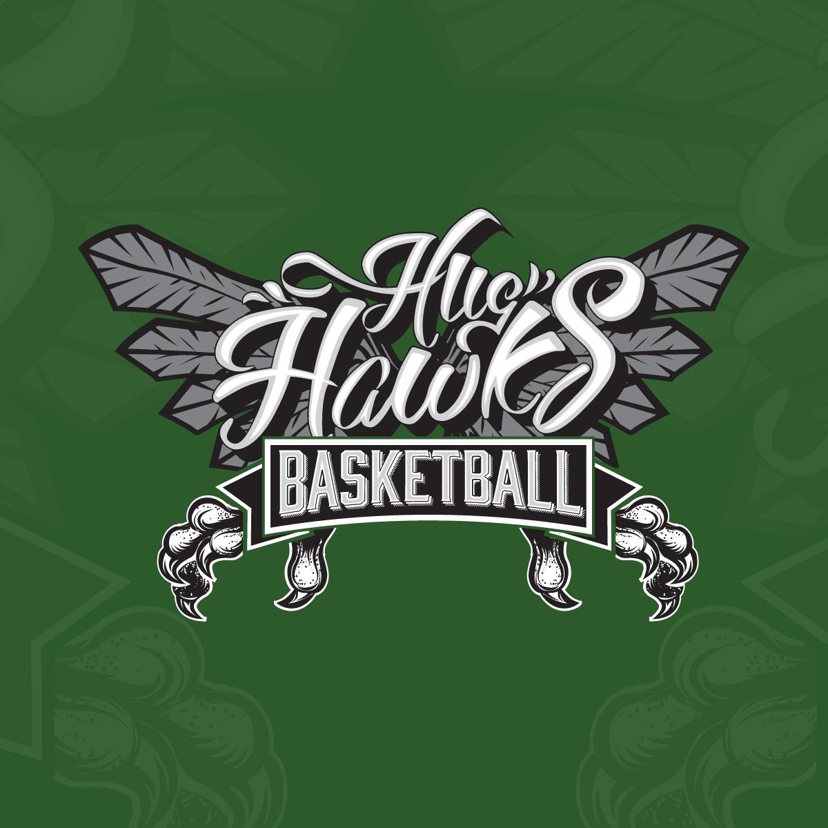 HugHawks2