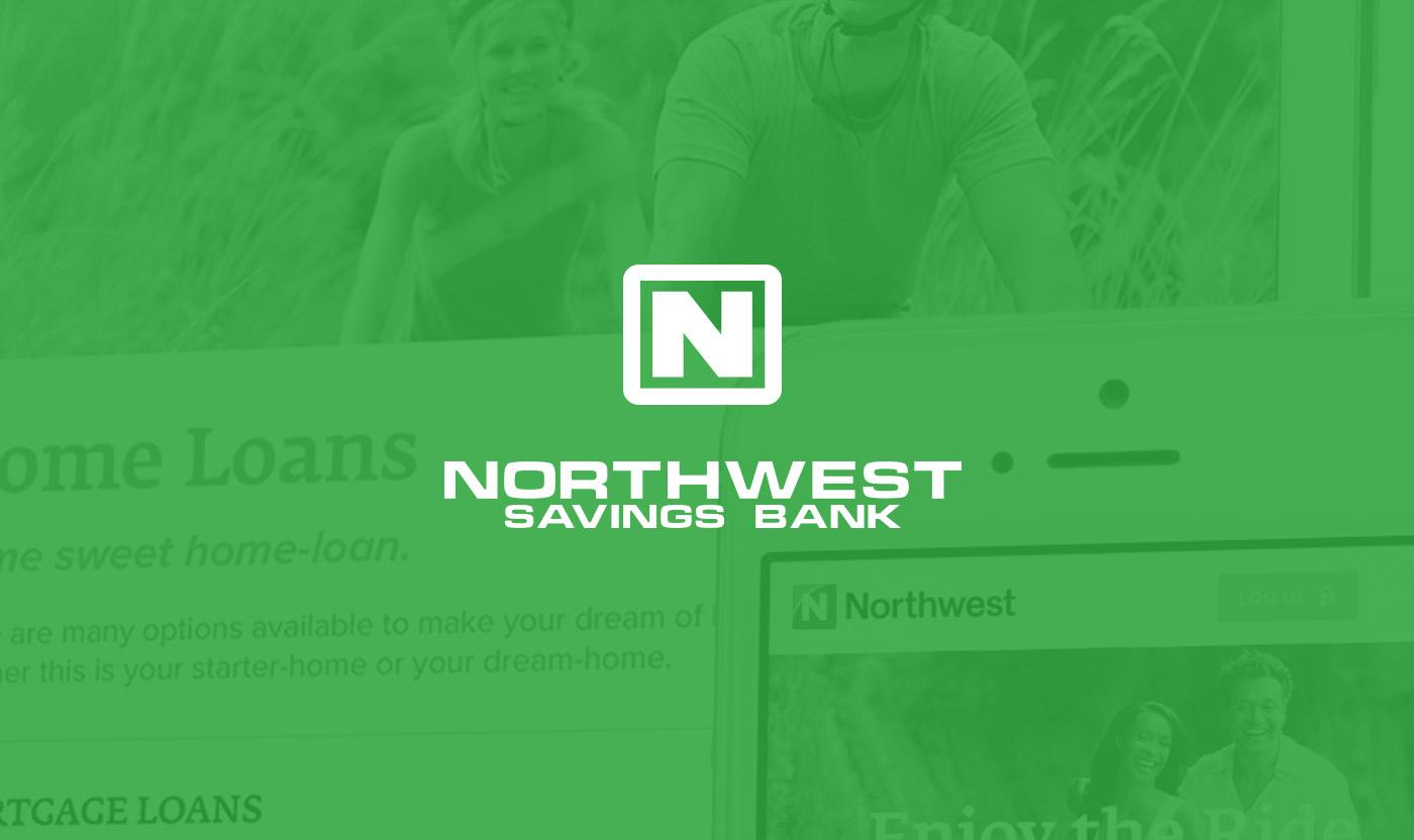 NorthwestSavings_01
