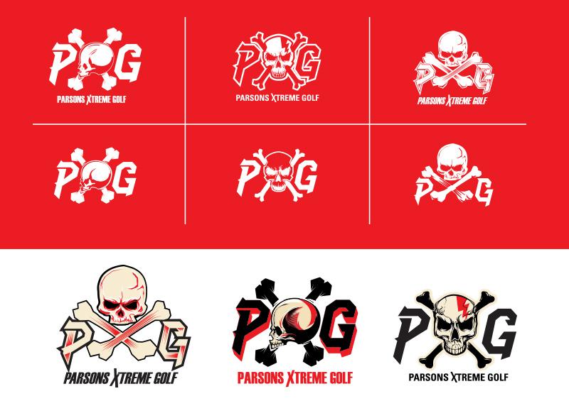 PXGForWeb_03