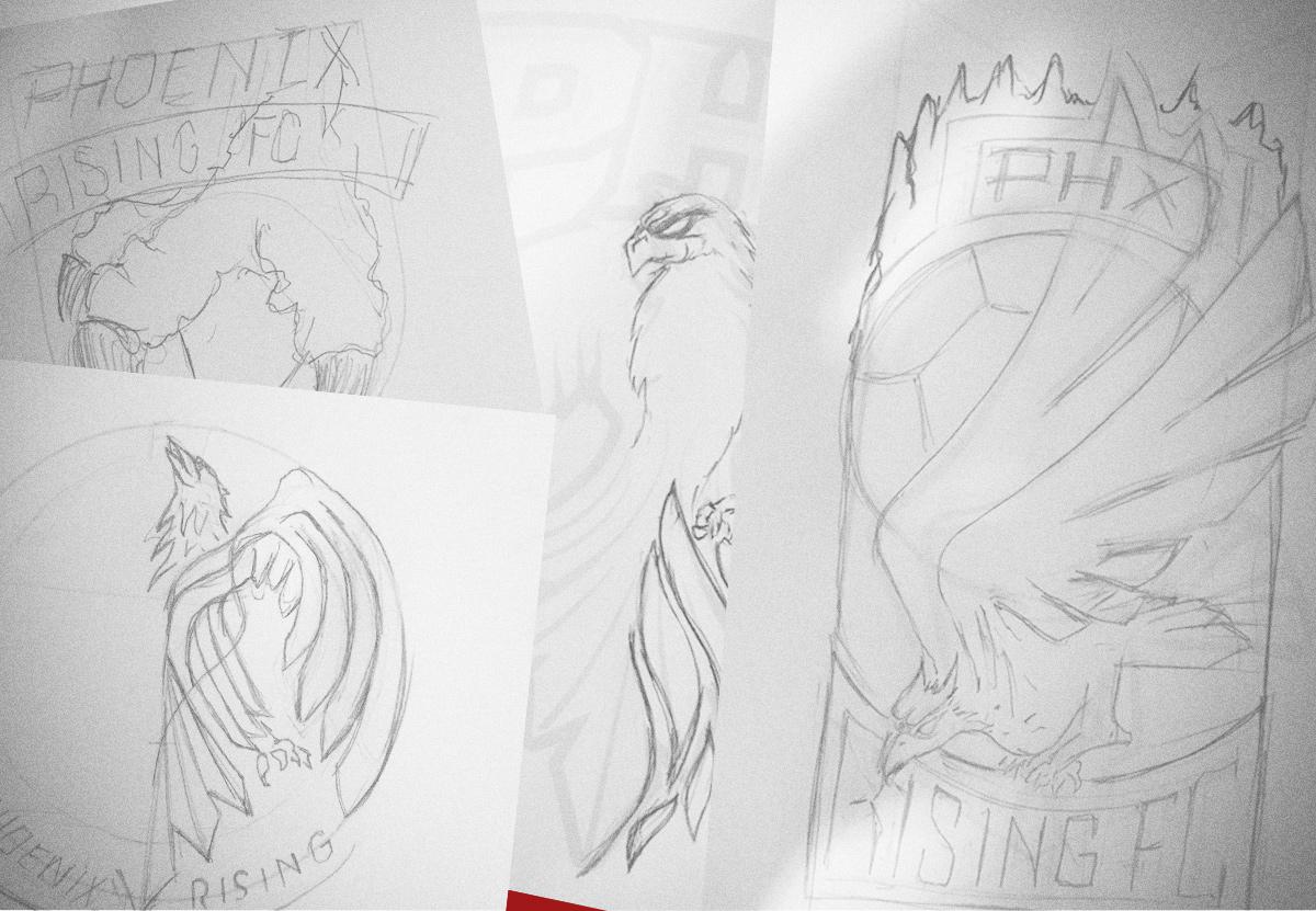 phoenixrising-blogpost_02