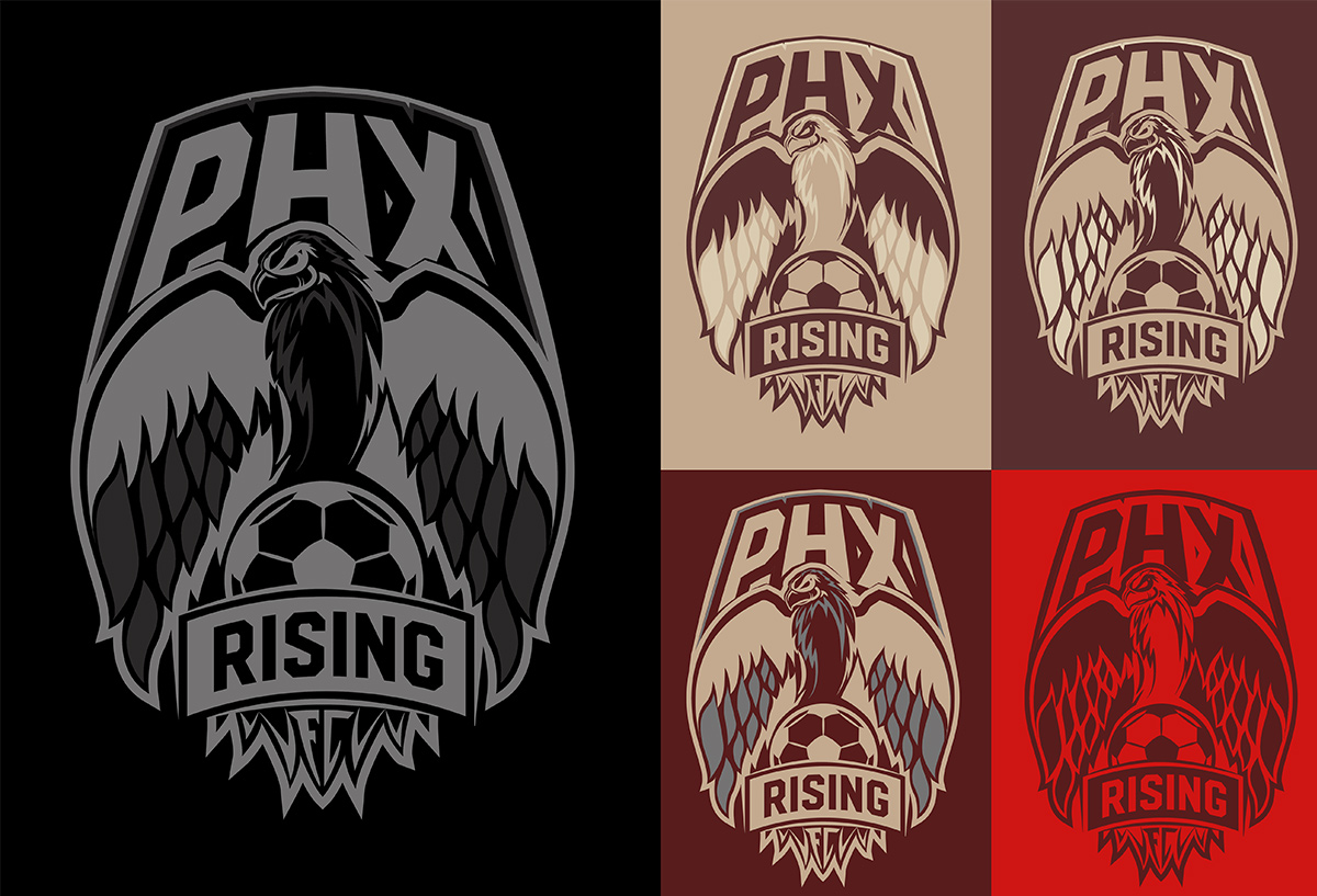 phoenixrising-blogpost_04