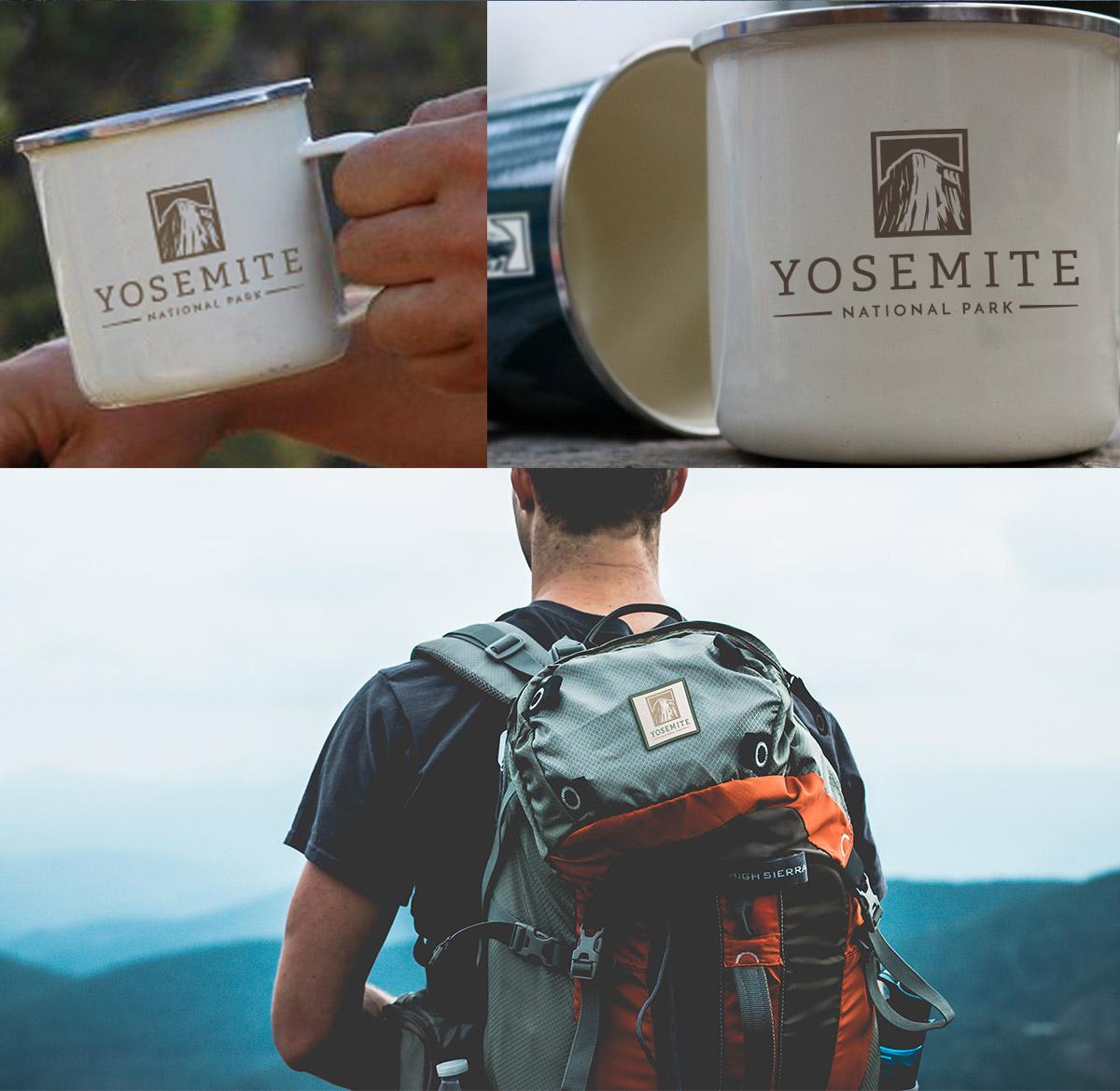 YosemiteBlogPost_05