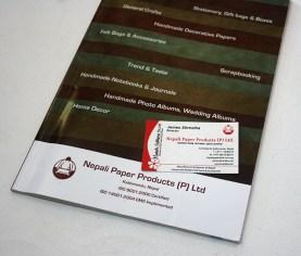 NPP-Catalog