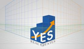 Yes is the company which provide services regarding real estate matters