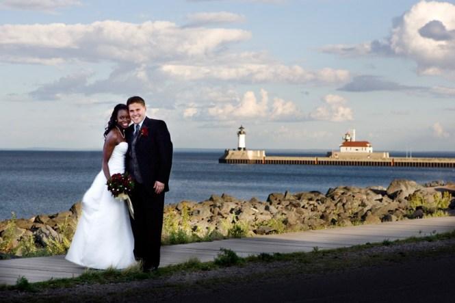 Destination Wedding Photographer Rus Heeter