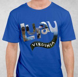 Luray-Blue-Shirt-Mockup