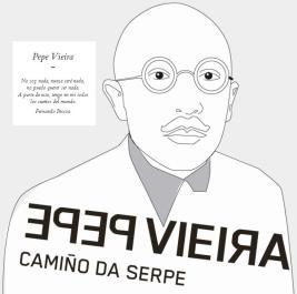 Pepe Vieira