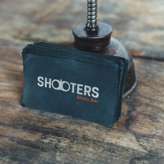 shooters 6