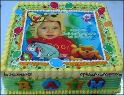 baim_birthday_cake_with_edible_image