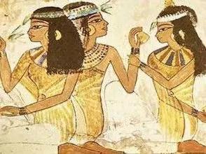 Sejarah Sabun Mandi Transparan