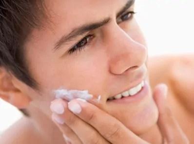 Sabun Muka yang Bagus untuk Pria Kulit Berminyak dan Kering