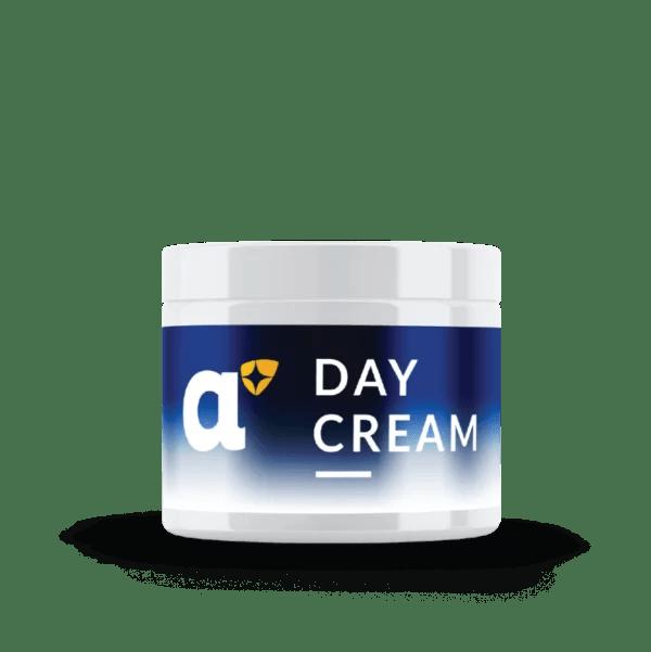 maklon skincare - day cream (krim siang)