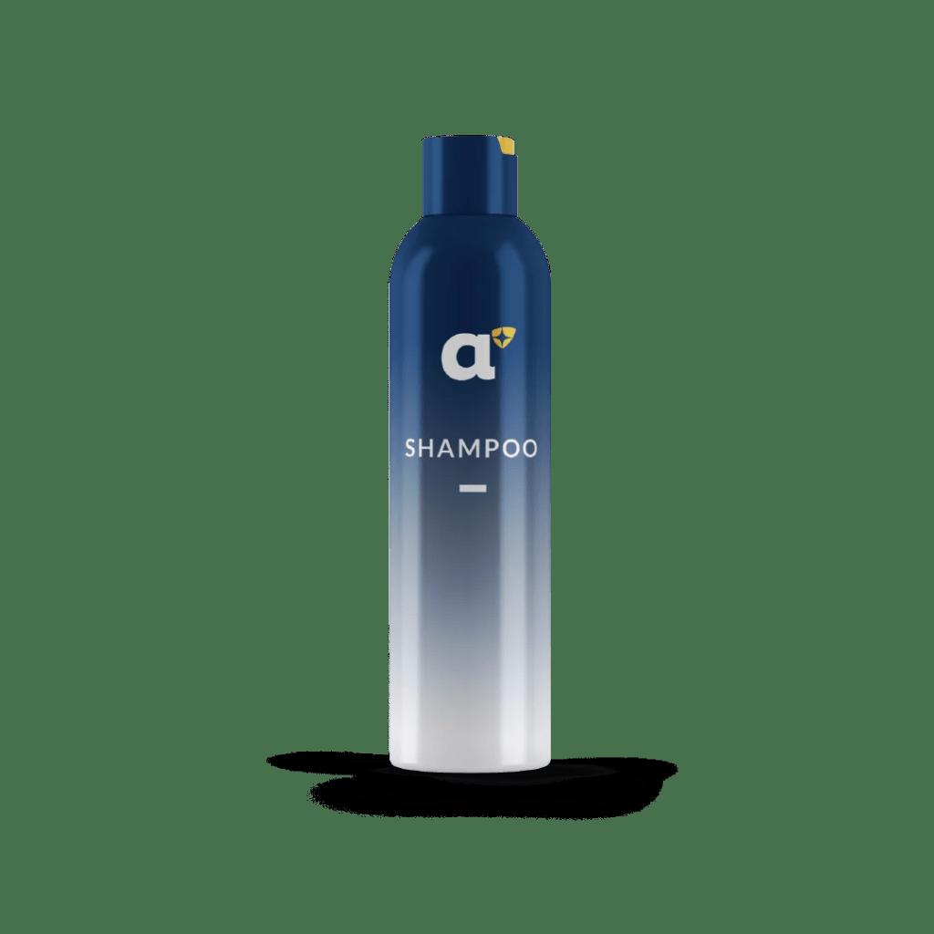 maklon shampoo