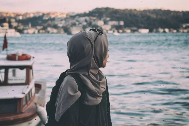 hari hijab sedunia