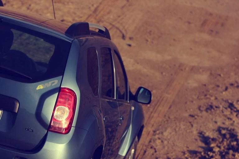 Dacia Duster 1.5 4WD (20)